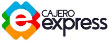 CAJERO EXPRESS